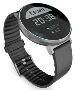 đồng hồ huawei fit cao cấp
