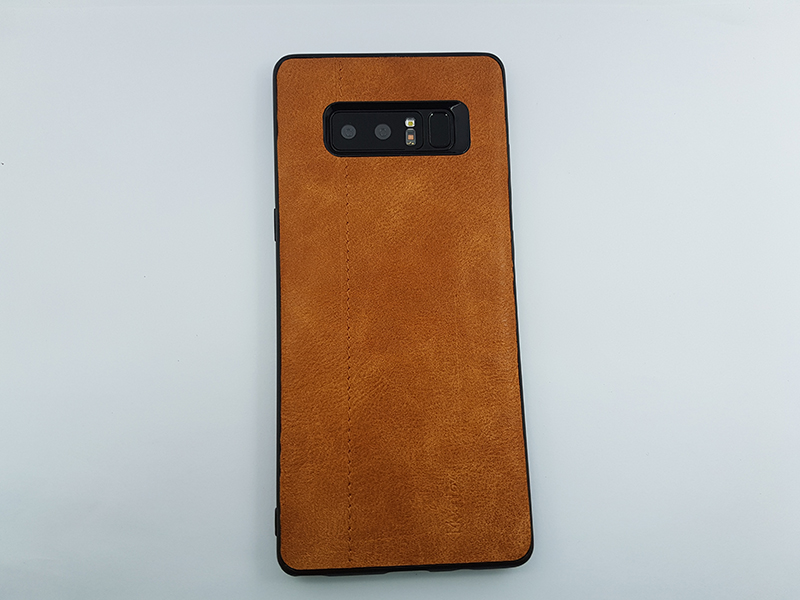 ốp lưng note 8 mean love