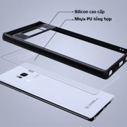 Ốp lưng Note 8 Ipaky chống sốc