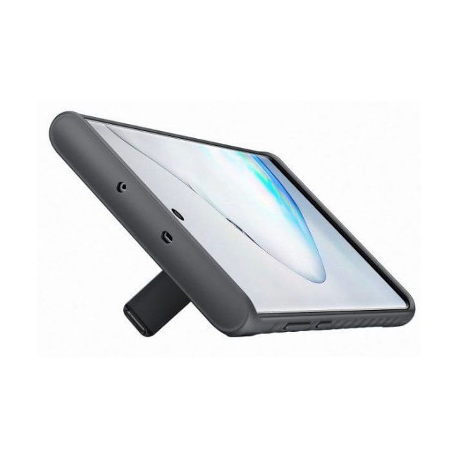 Ốp lưng Protective Standing Note 10