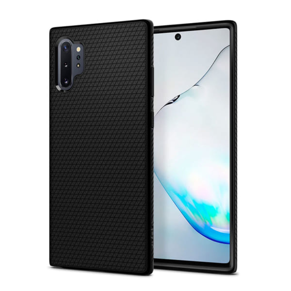 Ốp lưng Galaxy Note 10 plus